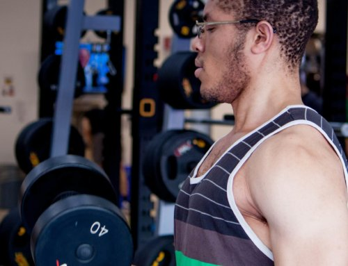 Tips For Faster Athletic Recovery in Summer